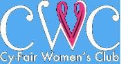Cy-Fair Women's Club